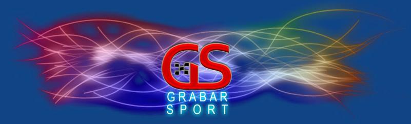 GrabarSport – mjerna služba – prijave